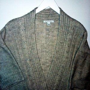 Banana Republic Wool Blend Sweater XL